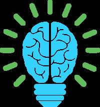 Logo Intelivation