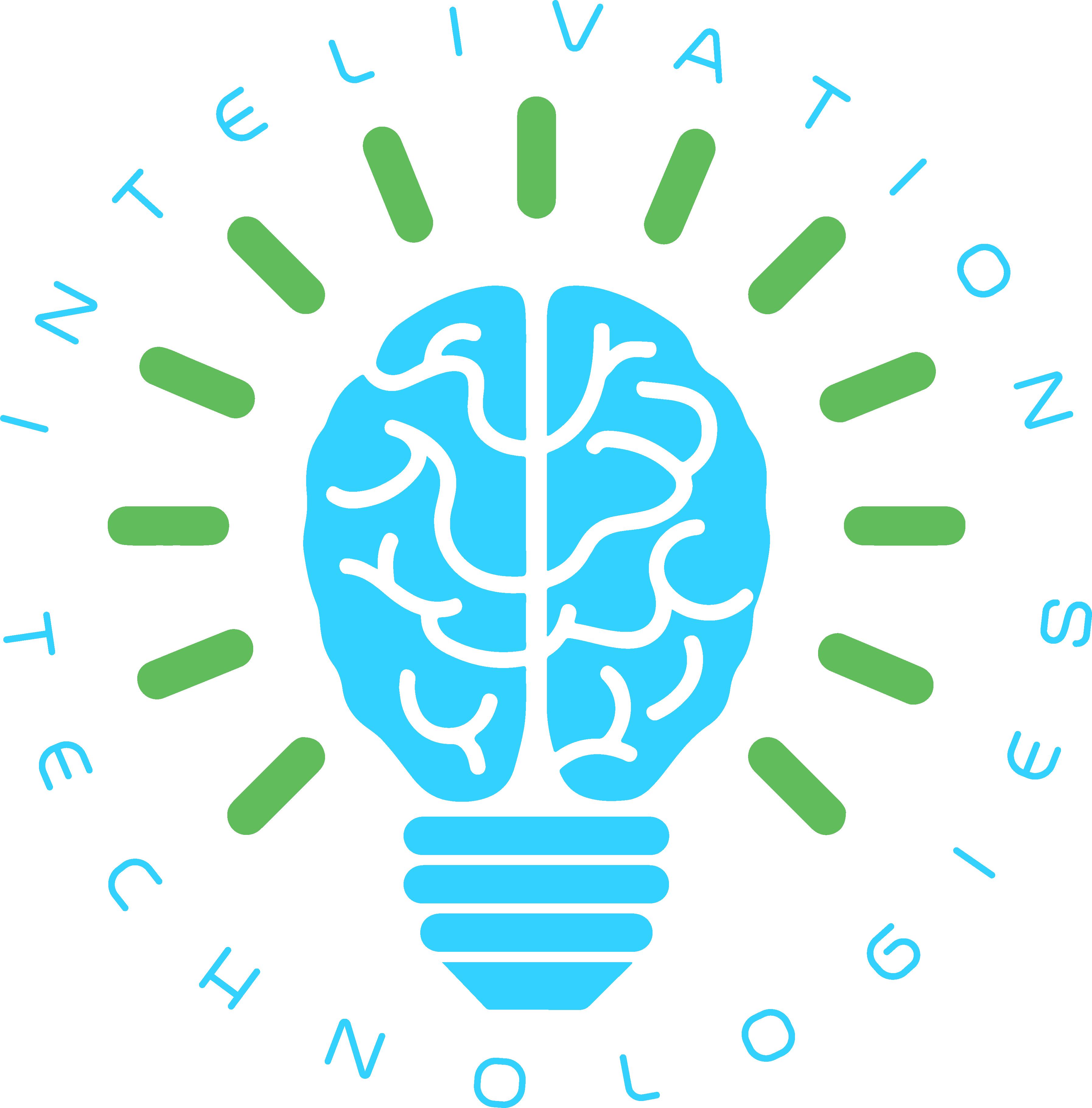Logo Intelivation Technologies